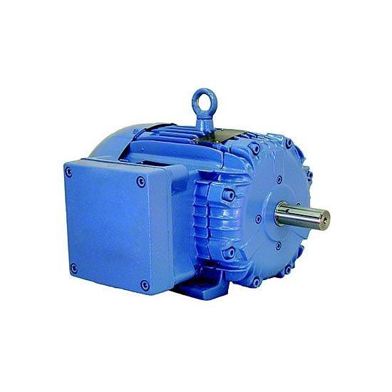 29- Motor elétrico