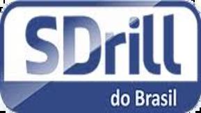 SDRIL